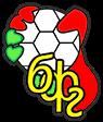 Белорусская Федерация Гандбола