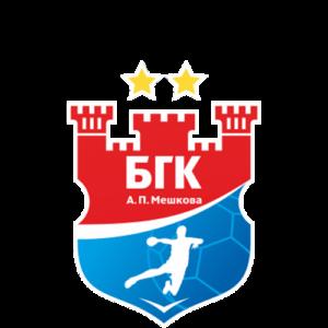 БГК «Мешков Брест»