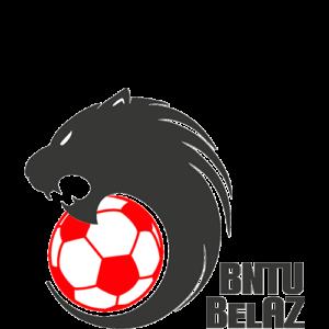 БНТУ-БелАЗ