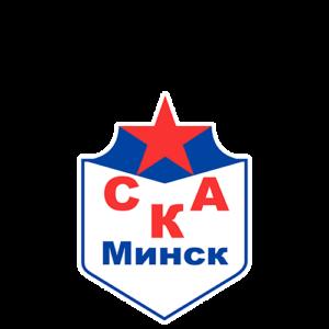 СКА Минск