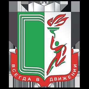 БГУФК-СКА