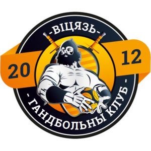 Витязь (Минск)