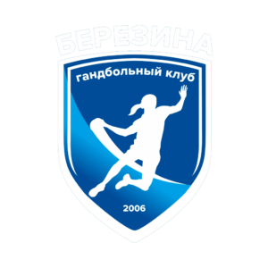 Березина