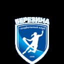 Comand Logo