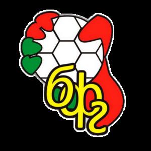 РГУОР-Сборная-2002